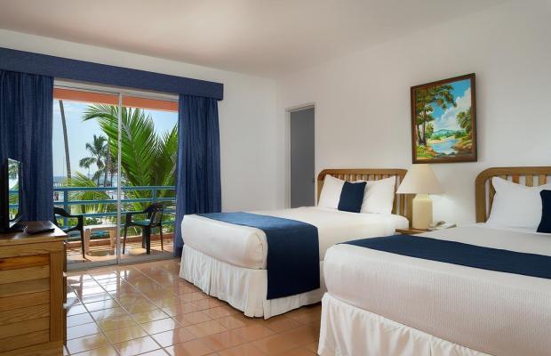 фотографии отеля Whala! Boca Chica (ex. Don Juan Beach Resort) изображение №3