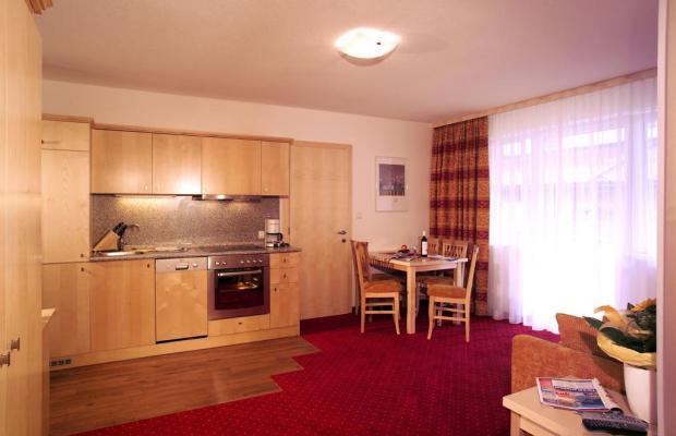 фотографии Appartement Resort Falkner изображение №24