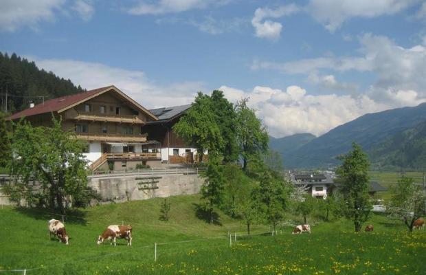 фото Bahlerhof Haus изображение №6