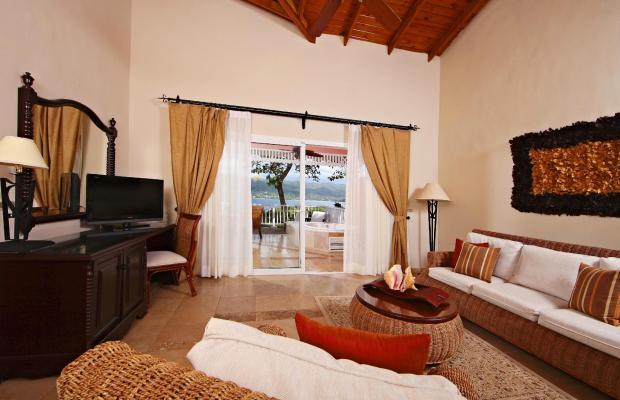 фотографии Luxury Bahia Principe Cayo Levantado изображение №44