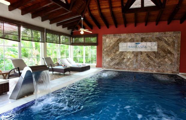 фото Luxury Bahia Principe Cayo Levantado изображение №2