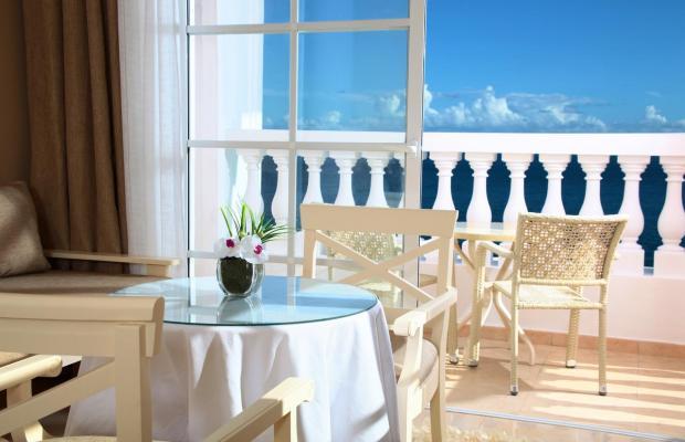 фотографии Luxury Bahia Principe Samana изображение №48