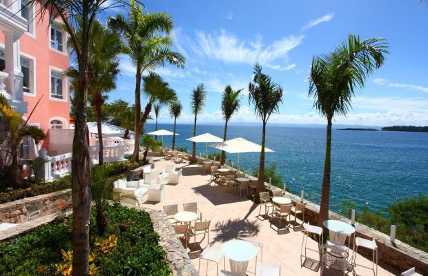 фото Luxury Bahia Principe Samana изображение №26