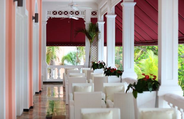 фото отеля Luxury Bahia Principe Samana изображение №25