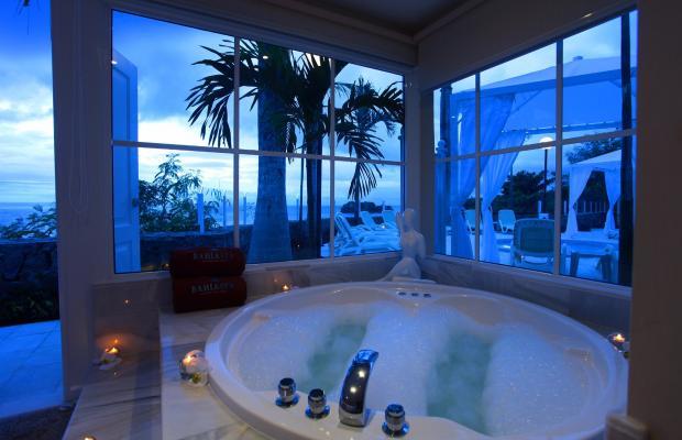 фотографии Luxury Bahia Principe Samana изображение №20