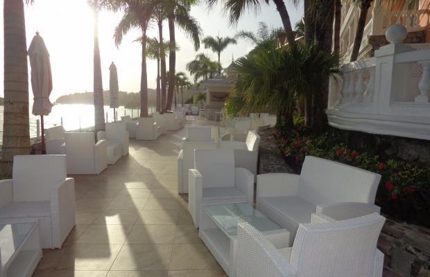 фото Luxury Bahia Principe Samana изображение №10