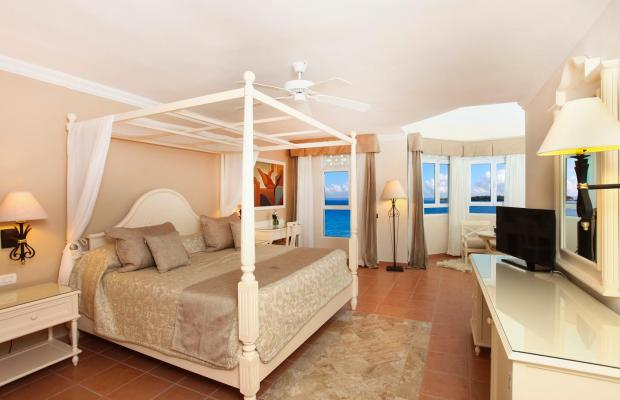 фото отеля Luxury Bahia Principe Samana изображение №9
