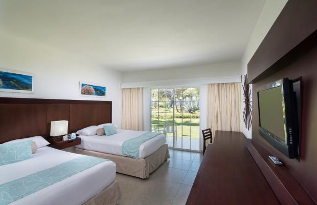 фото отеля Amhsa Marina Grand Paradise Samana (ex. Casa Marina Bay) изображение №29