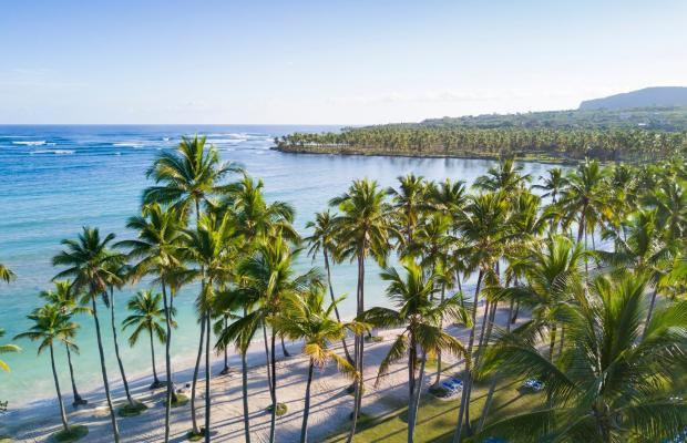 фотографии отеля Amhsa Marina Grand Paradise Samana (ex. Casa Marina Bay) изображение №23