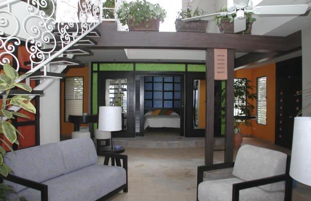 фото отеля El Magnifico изображение №29