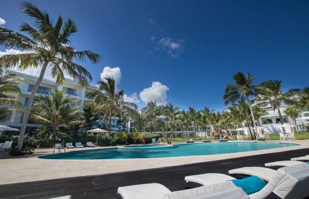 фото отеля Seawinds Punta Goleta изображение №37