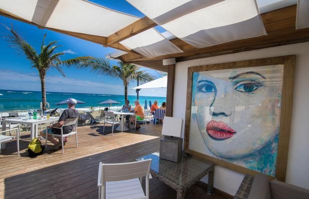 фотографии отеля Seawinds Punta Goleta изображение №27