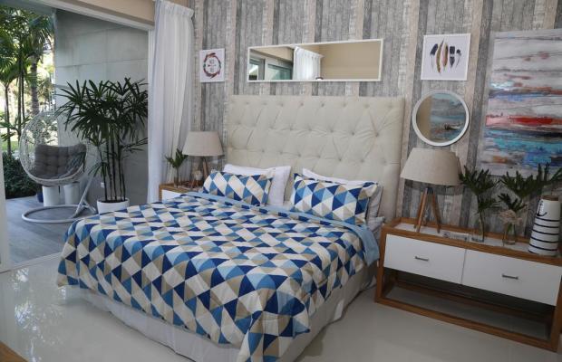 фотографии отеля Seawinds Punta Goleta изображение №7