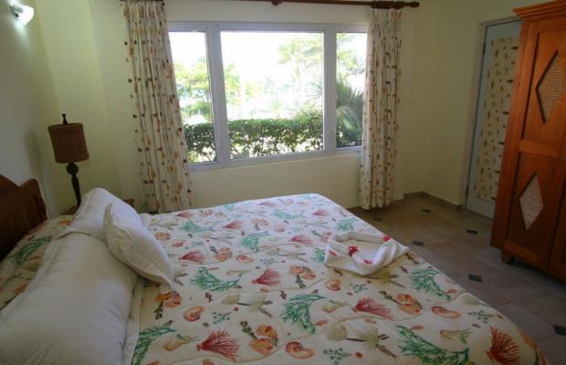 фотографии отеля Velero Beach Resort изображение №15