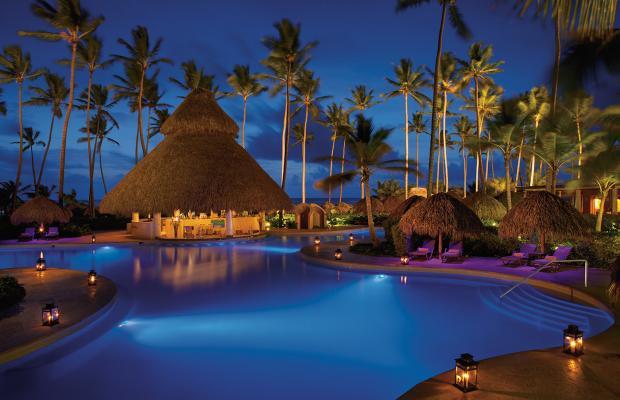 фото отеля AM Secrets Royal Beach Punta Cana (ex.NH Royal Beach)  изображение №21