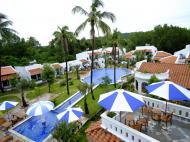 Isabella Resort, 3*
