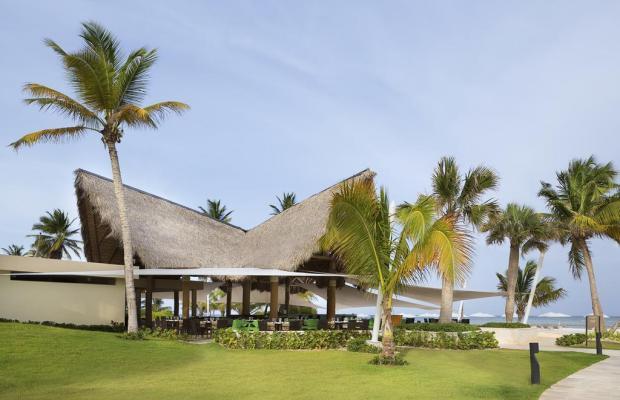 фотографии The Westin Puntacana Resort & Club (ex. The Puntacana Hotel) изображение №76