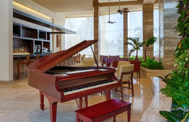 фотографии The Westin Puntacana Resort & Club (ex. The Puntacana Hotel) изображение №36