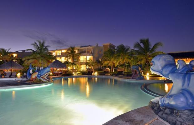 фотографии The Reserve Paradisus Punta Cana изображение №24