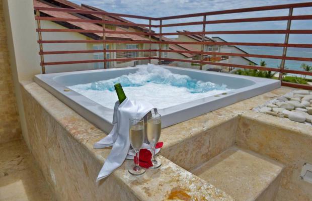 фотографии Alsol Del Mar изображение №40