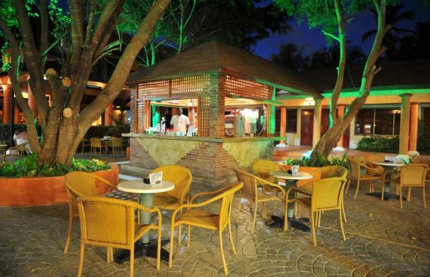фотографии VIK Arena Blanca (ex. LTI Beach Resort Punta Cana) изображение №20