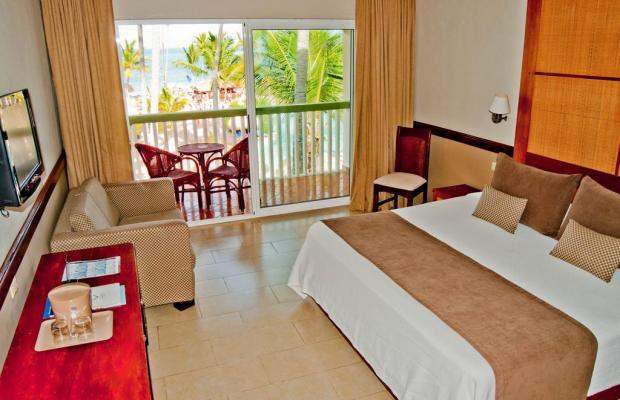 фото VIK Arena Blanca (ex. LTI Beach Resort Punta Cana) изображение №10