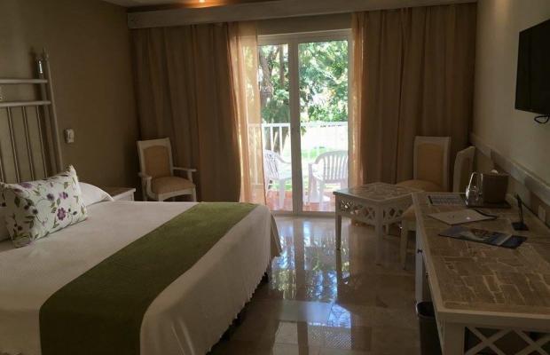 фото отеля VIK Arena Blanca (ex. LTI Beach Resort Punta Cana) изображение №9