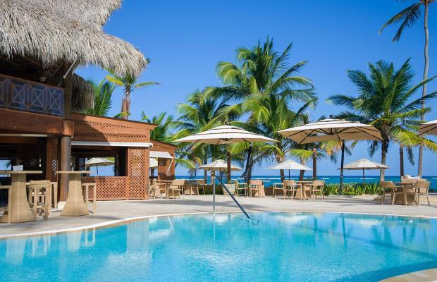 фото VIK Hotel Cayena Beach изображение №22