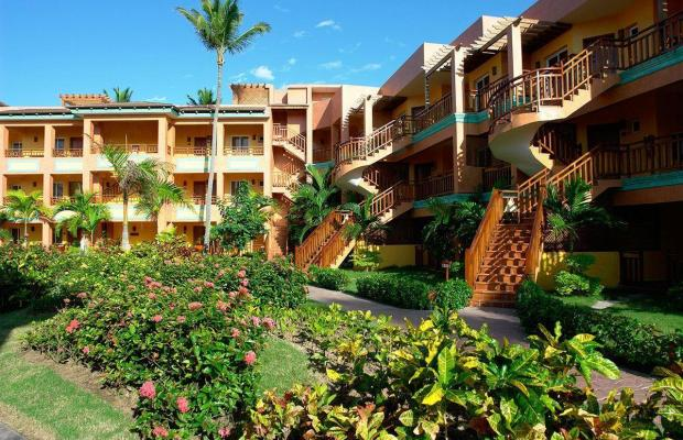 фото отеля VIK Hotel Cayena Beach изображение №21