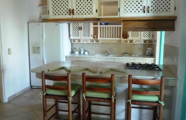 фотографии отеля La Dolce Vita Residence изображение №11