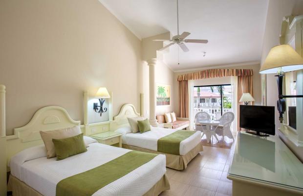 фото отеля Grand Bahia Principe La Romana изображение №33