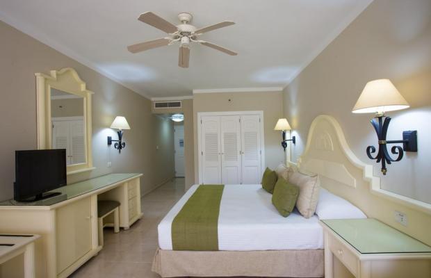 фото отеля Grand Bahia Principe La Romana изображение №21