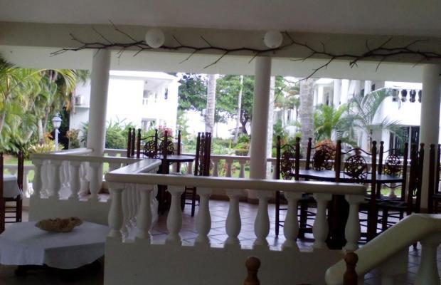 фото отеля Punta Bonita (ex. Arena Dorada; Ocean Arc Punta Bonita) изображение №9