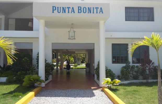 фотографии Punta Bonita (ex. Arena Dorada; Ocean Arc Punta Bonita) изображение №8