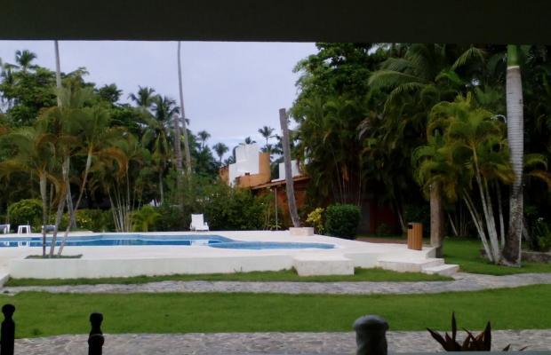 фото Punta Bonita (ex. Arena Dorada; Ocean Arc Punta Bonita) изображение №6