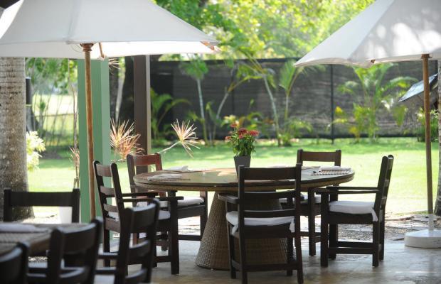 фотографии отеля Blue Jack Tar Condos & Villas (ex. Occidental Allegro) изображение №27