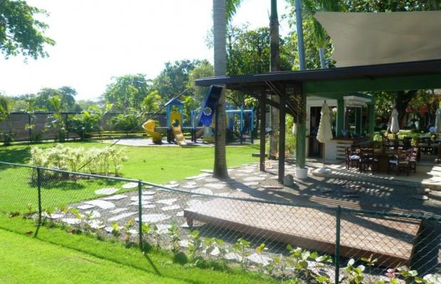 фото Blue Jack Tar Condos & Villas (ex. Occidental Allegro) изображение №26
