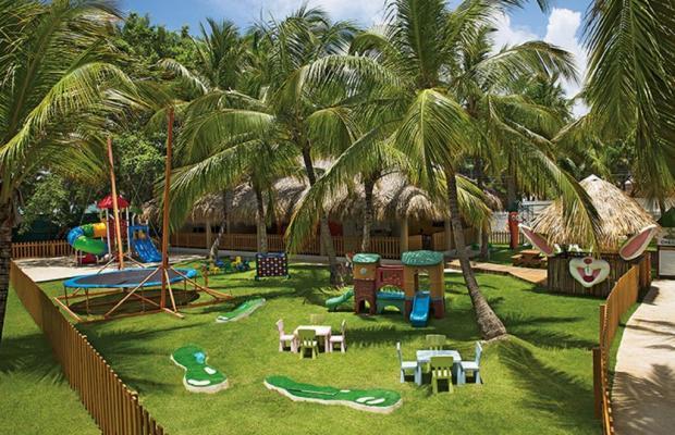 фото Sunscape Bavaro Beach Punta Cana изображение №6