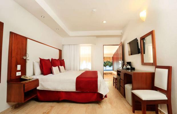фото отеля Viva Wyndham Dominicus Beach изображение №21