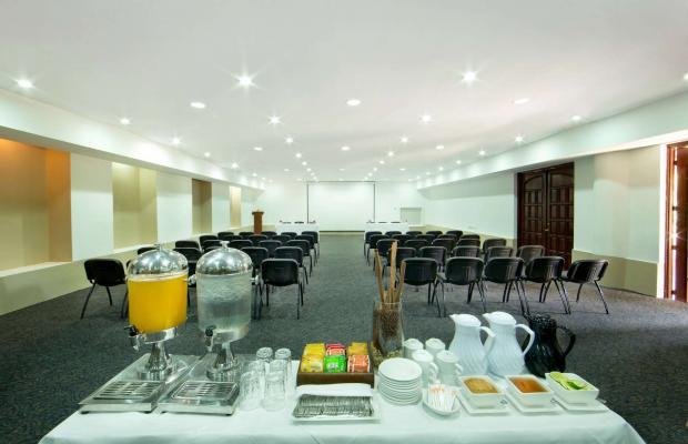 фото отеля Viva Wyndham Dominicus Palace изображение №9