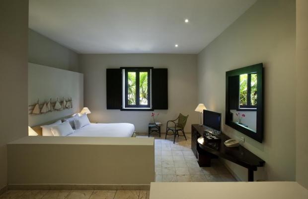 фото отеля Hodelpa Nicolas de Ovando (ex. Hostal Nicolas de Ovando; Sofitel Nicolas de Ovando) изображение №29