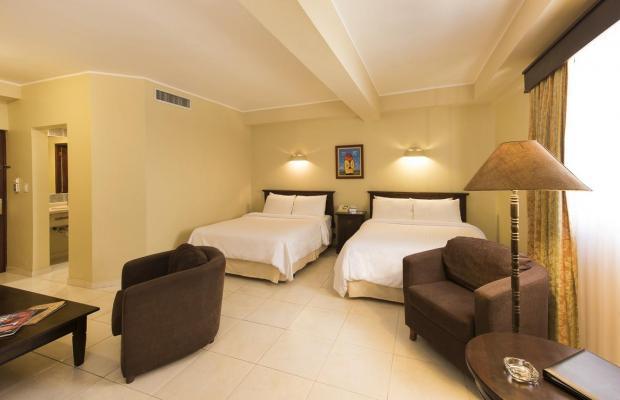 фотографии отеля W&P Santo Domingo (BQ Santo Domingo) изображение №19