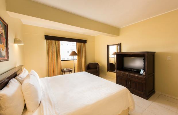 фото отеля W&P Santo Domingo (BQ Santo Domingo) изображение №9