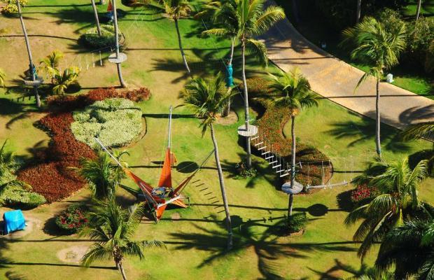 фотографии отеля Melia Caribe Tropical Hotel изображение №63