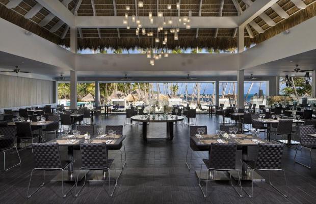 фото Melia Caribe Tropical Hotel изображение №46