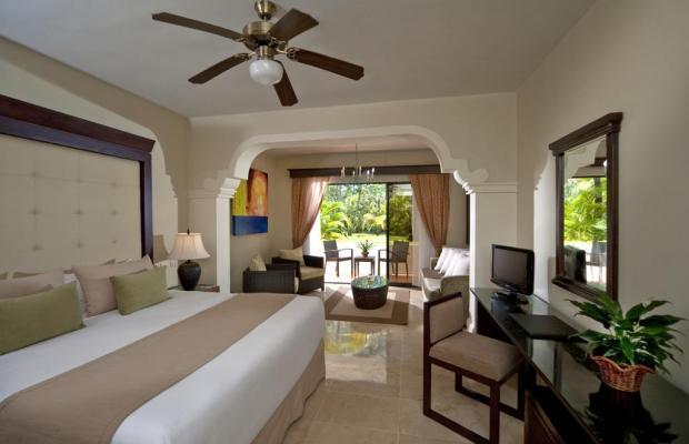 фото отеля Melia Caribe Tropical Hotel изображение №33