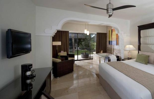 фотографии Melia Caribe Tropical Hotel изображение №32