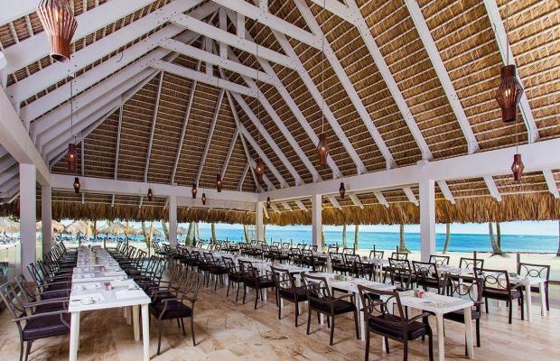 фотографии Melia Caribe Tropical Hotel изображение №12