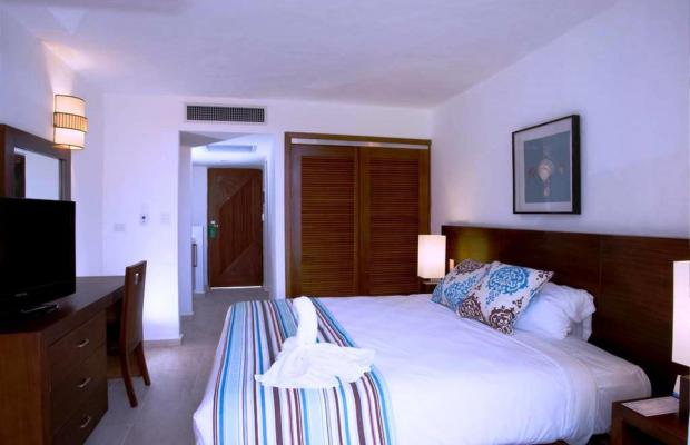 фото отеля Amhsamarina Grand Paradise Playa Dorada изображение №13