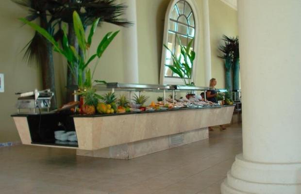 фото отеля Xeliter Caleton Villas изображение №29